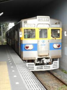 DSCN2165